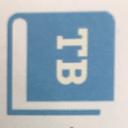 寶兒天地教育中心 logo