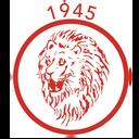 悅和食品廠 logo