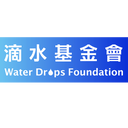 Water Drops Foundation Limited logo