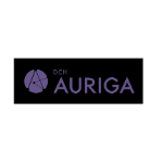 DCH Auriga (Hong Kong) Limited logo