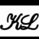 KWAN LEONG CONSULTANCY logo