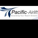 Pacific Airlift (China) Ltd logo