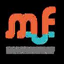 Musicfriendly logo