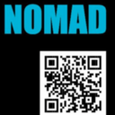 Nomad Interior Design Limited logo
