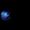 Future Electronic logo
