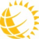 SG Group logo
