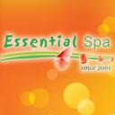 Essential Spa logo