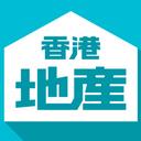 香港地產 logo