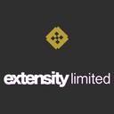 Extensity Limited logo
