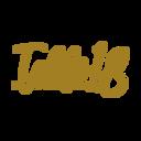 Table 18 logo