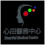 Heartful Medical Centre logo