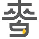 小麥廚房 Mak Kitchen logo