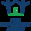 Fair Employment Agency logo