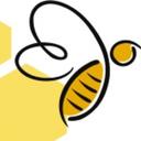蜂巢健康國際有限公司 logo