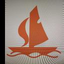 成發餐廳 logo