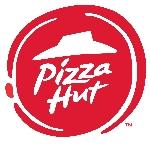 Pizza Hut Hong Kong Management Limited logo