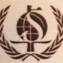 CHEUKYIN BUSINESS GROUP LIMITED logo