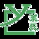 葉氏清潔服務有限公司 logo