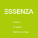 Essenza Interiors Limited logo