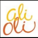 Ali Oli Kitchen Limited logo