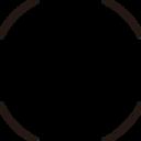 和吧 logo