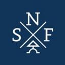 SNF Schneidteufel logo