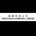 Kam Chan & Company Limited logo