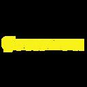 京都養生堂製藥廠有限公司 logo
