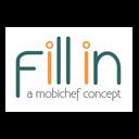 Fill In Dining Concept Ltd logo