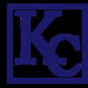 經富清潔有限公司 logo