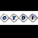 CTDI Hong Kong Limited logo