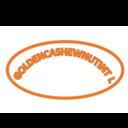 GOLDEN CASHEW NUT INT'L logo