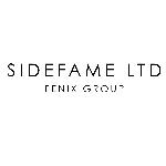 Sidefame Limited logo