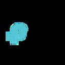 BIG FIELD INTERNATIONAL LIMITED logo