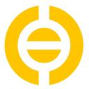 志成機械 logo