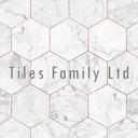 Tiles Family logo