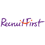 RecruitFirst Limited logo