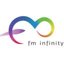 FM Infinity logo