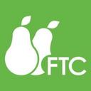 Forward Transportation Company Limited (FTC) logo