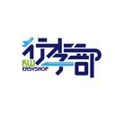 Kewinnien Limited logo