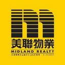 Midland Realty logo
