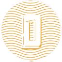 Daybreak Service logo