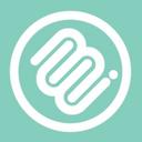 OMMICARE logo