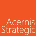 Acernis Solution logo