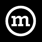 Monoyono logo