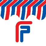 Fairish Limited logo