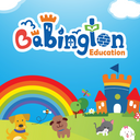 Babington Education Centre (Mei Foo) logo