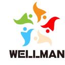 惠民 logo