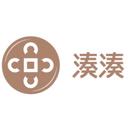 湊湊火鍋·茶憩 logo