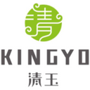 清玉台式飲品專門店 logo